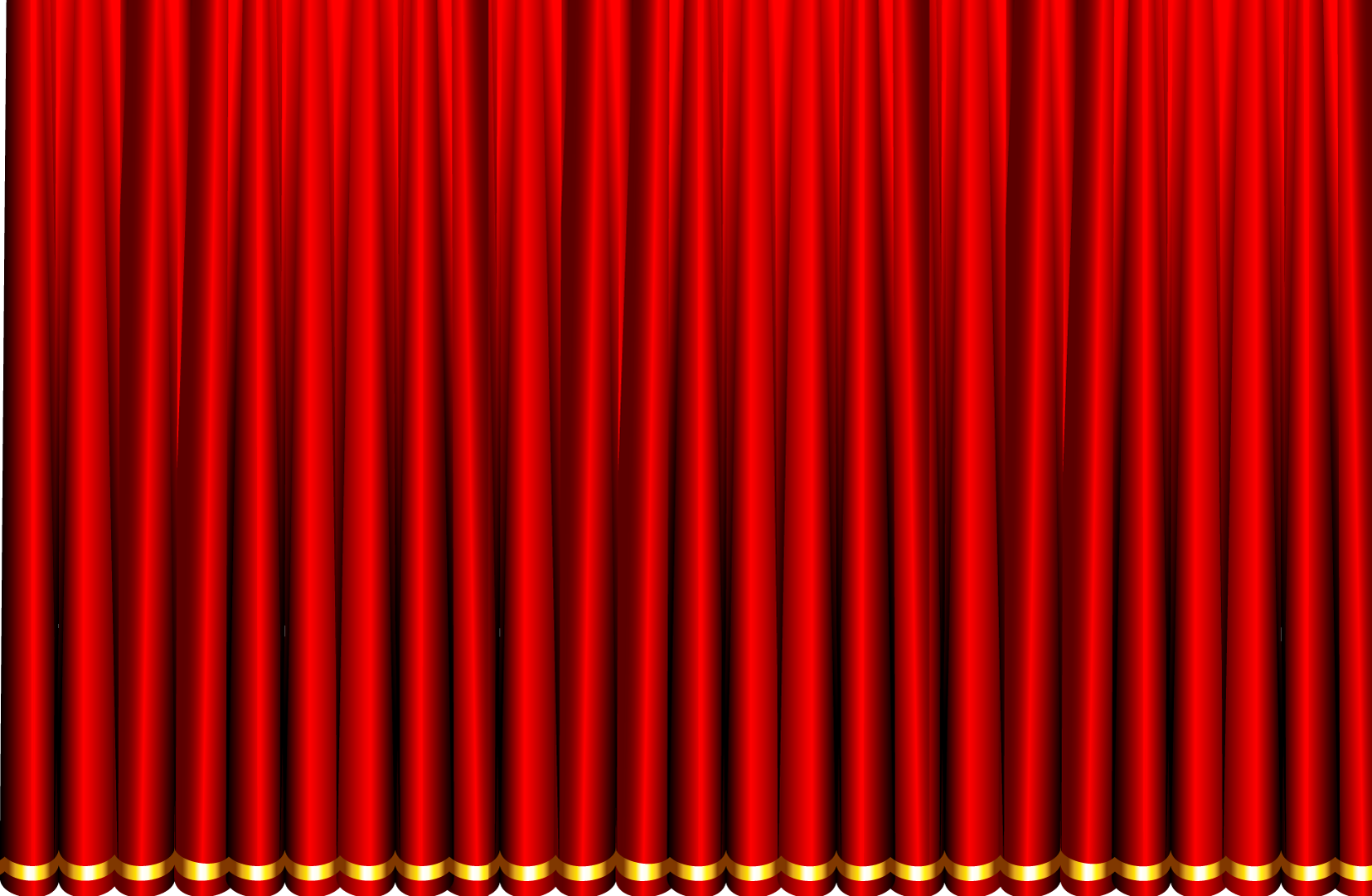 red_curtain_r.png